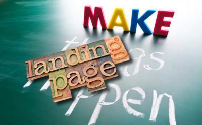 5 điều cần biết về Click không hợp lệ trong quảng cáo google